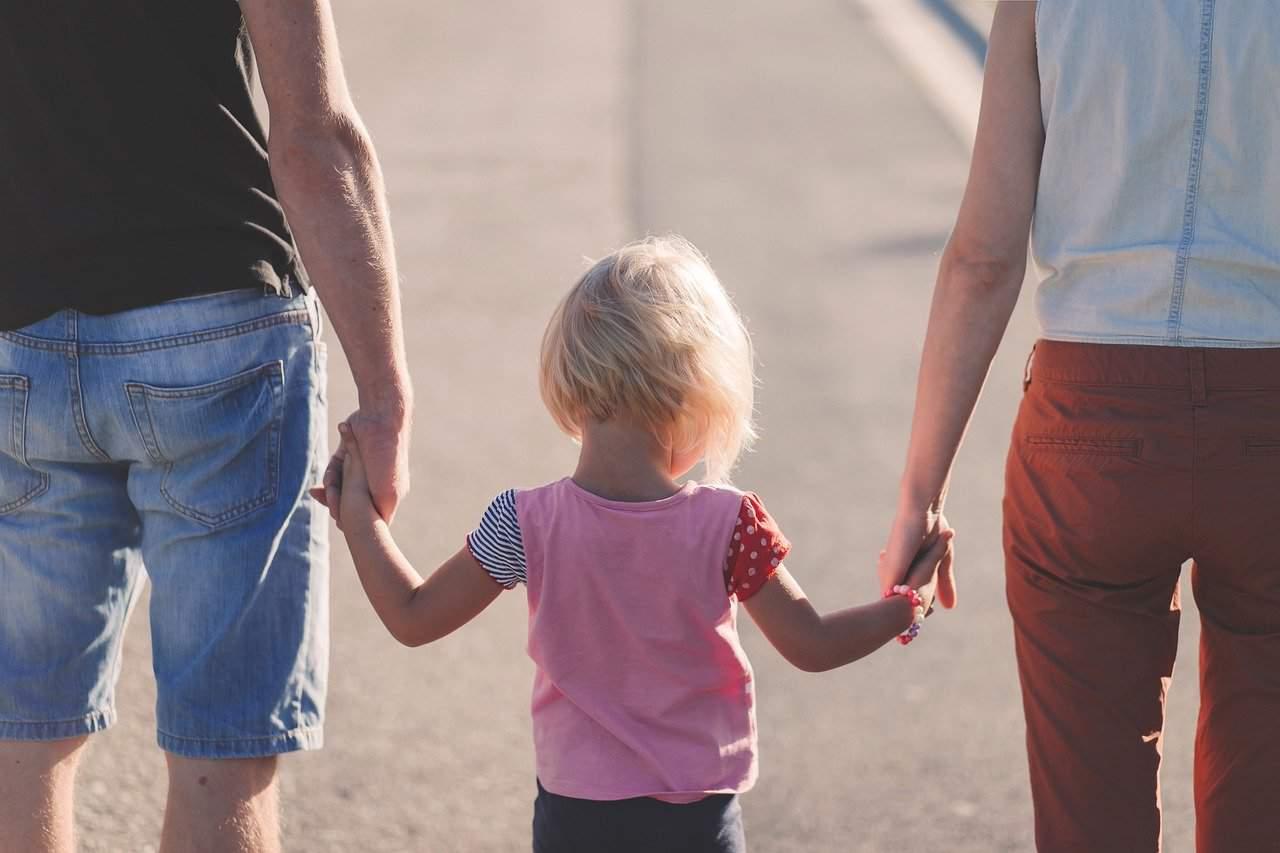 Jak kupują młodzi rodzice?
