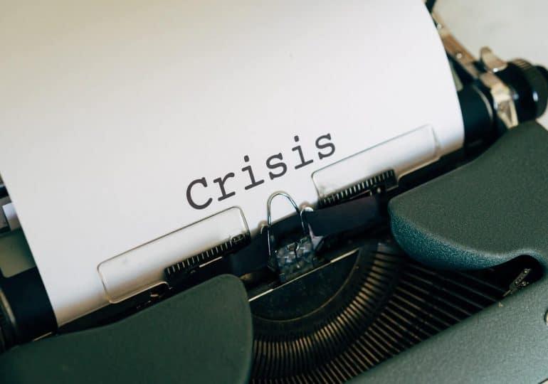 Reklama w dobie kryzysu – dlaczego nadal ma znaczenie