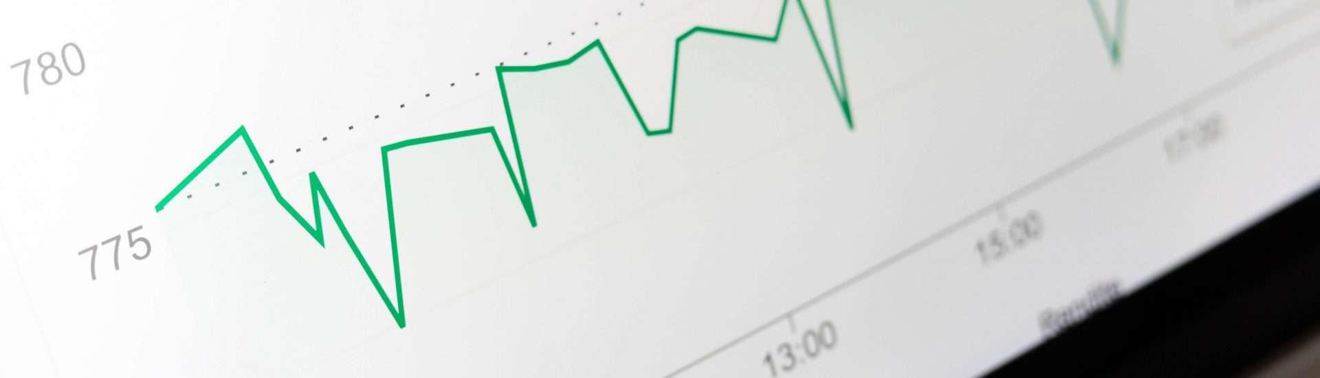 Nawet 14% spadek wydatków reklamowych w Polsce