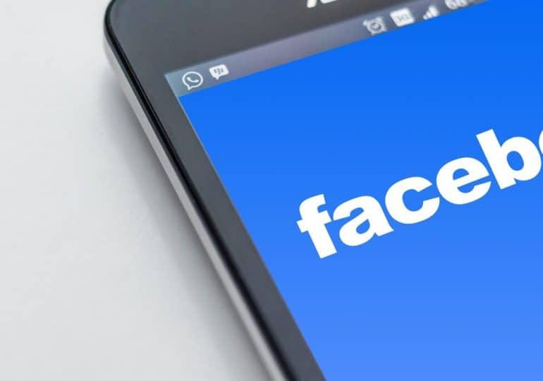 Co oferuje Facebook Business Suite?