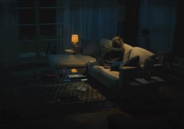 Niewidzialna przemoc domowa. Mocny spot od IKEA
