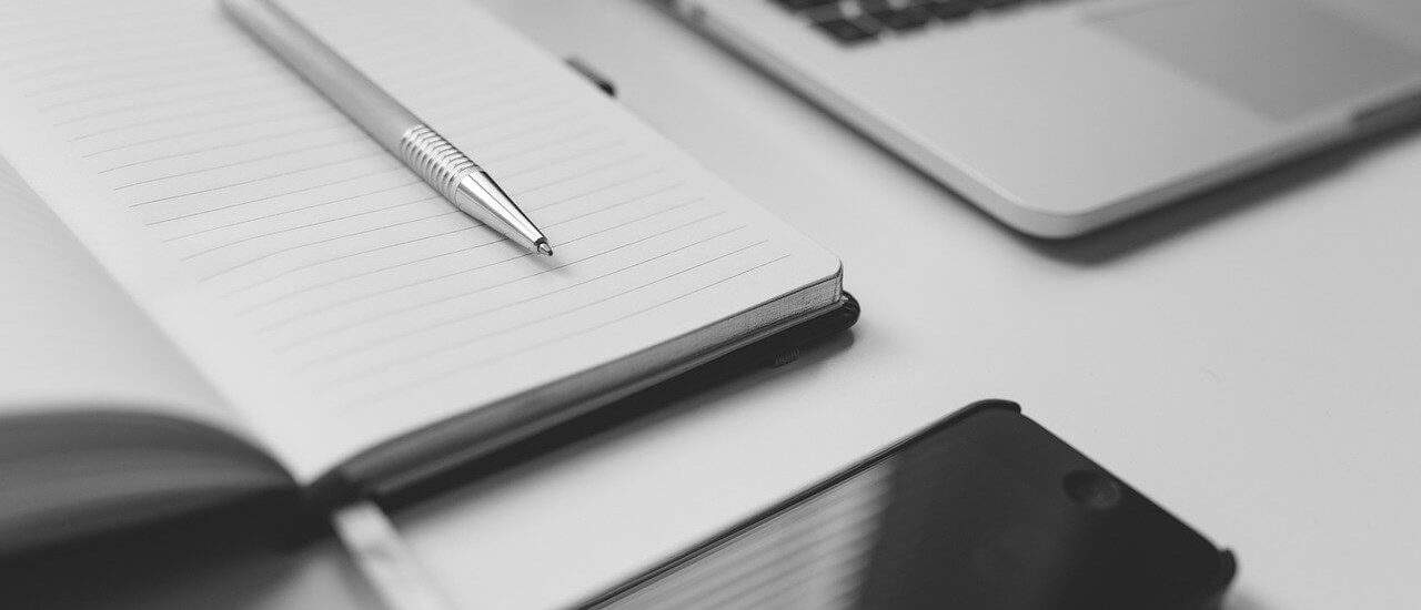 Jak stworzyć landing page, z którym osiągniesz cel?