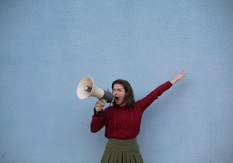 Kto poparł Strajk Kobiet? Kiedy polityka wkracza do firm