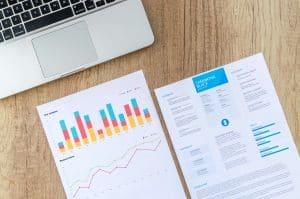 Statystyki marketingowe