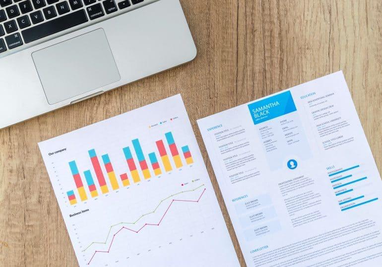 Współpraca z agencją marketingową – czy to ma sens?