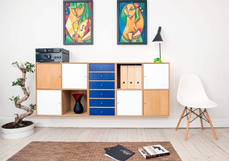 Koniec pewnej ery. IKEA rezygnuje z kultowego katalogu