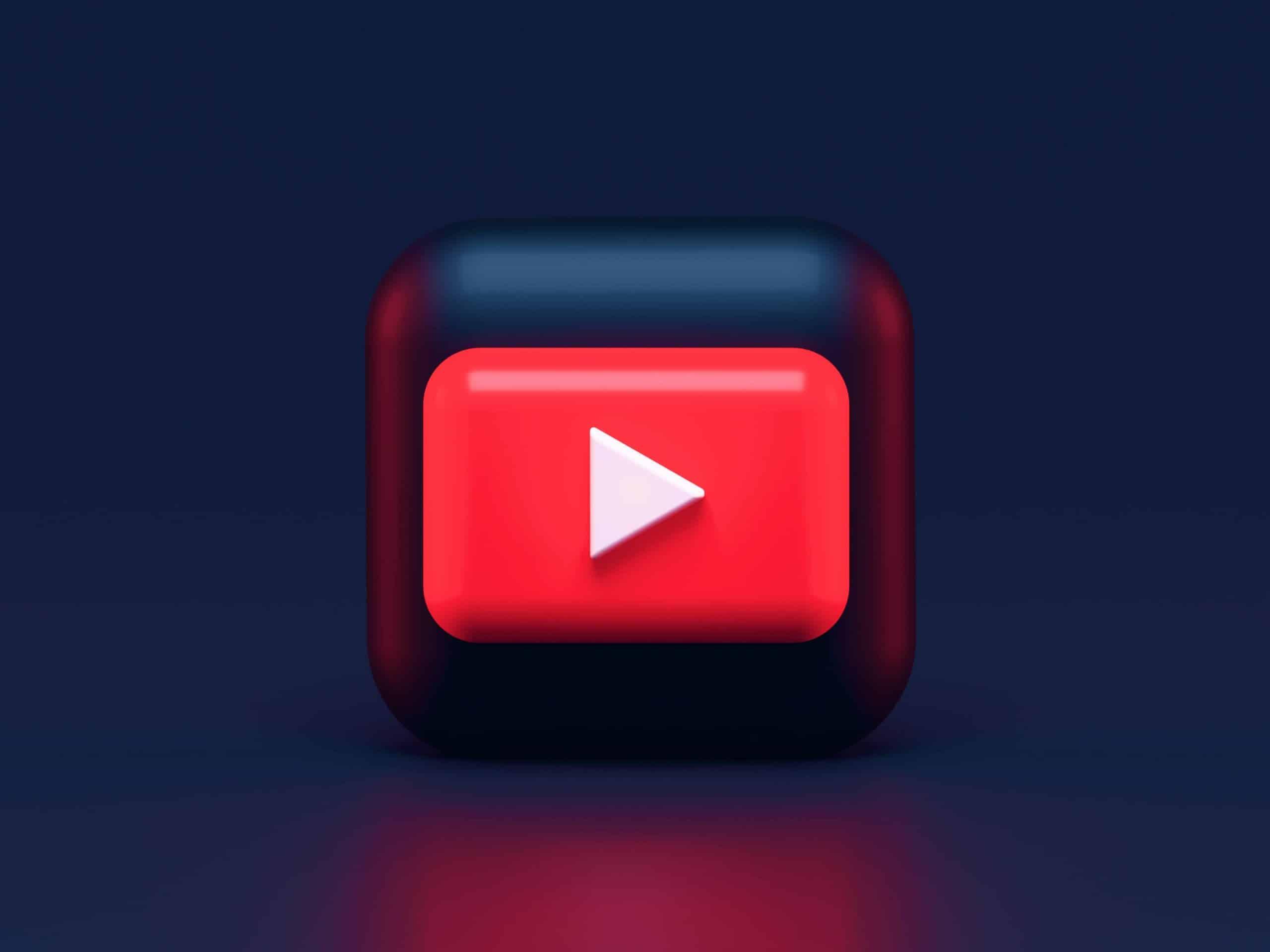 Grudniowe YouTube Ads Leaderboard. 1. miejsce dla króla mycia rączek!