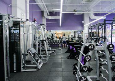 Zmowa na rynku fitness. Multisport zapłaci niemal 27 mln kary