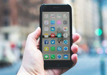 Aplikacje dla marketingowców, które warto mieć w telefonie