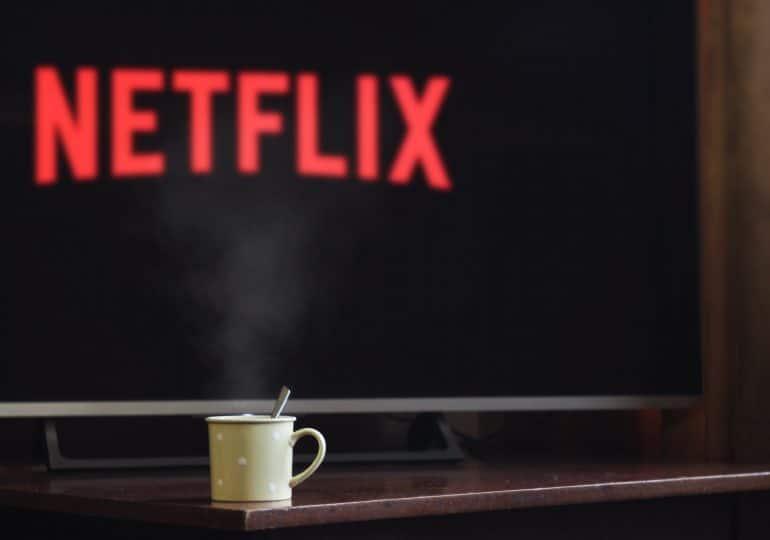 Netflix: Czy to koniec współdzielenia kont?