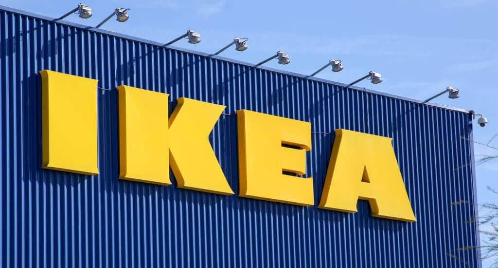 Gratka dla fanów IKEA. Teraz odbiorą swoje przesyłki przy okazji zakupów!