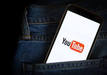 Nowy YouTube. Jakich zmian możemy się spodziewać?