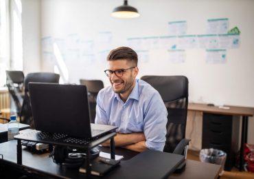 Jak wypromować biznes - działania offline i online