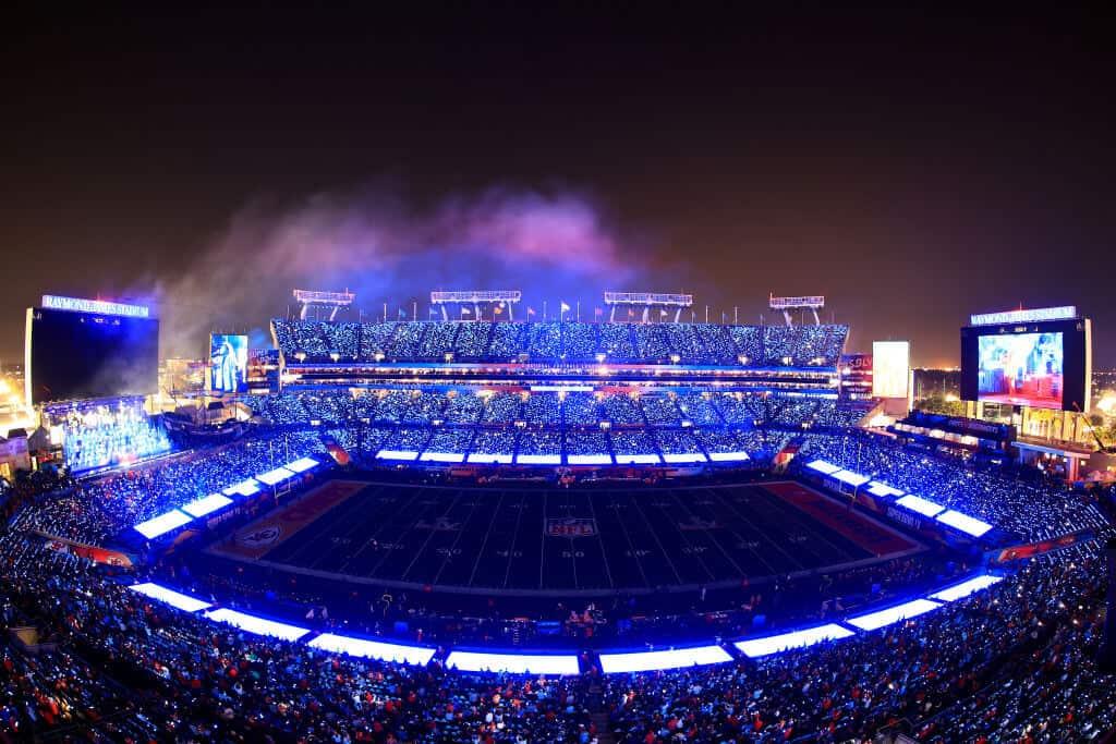 Tegoroczne Super Bowl bez Coca-Coli i Pepsi. Powód: kryzys