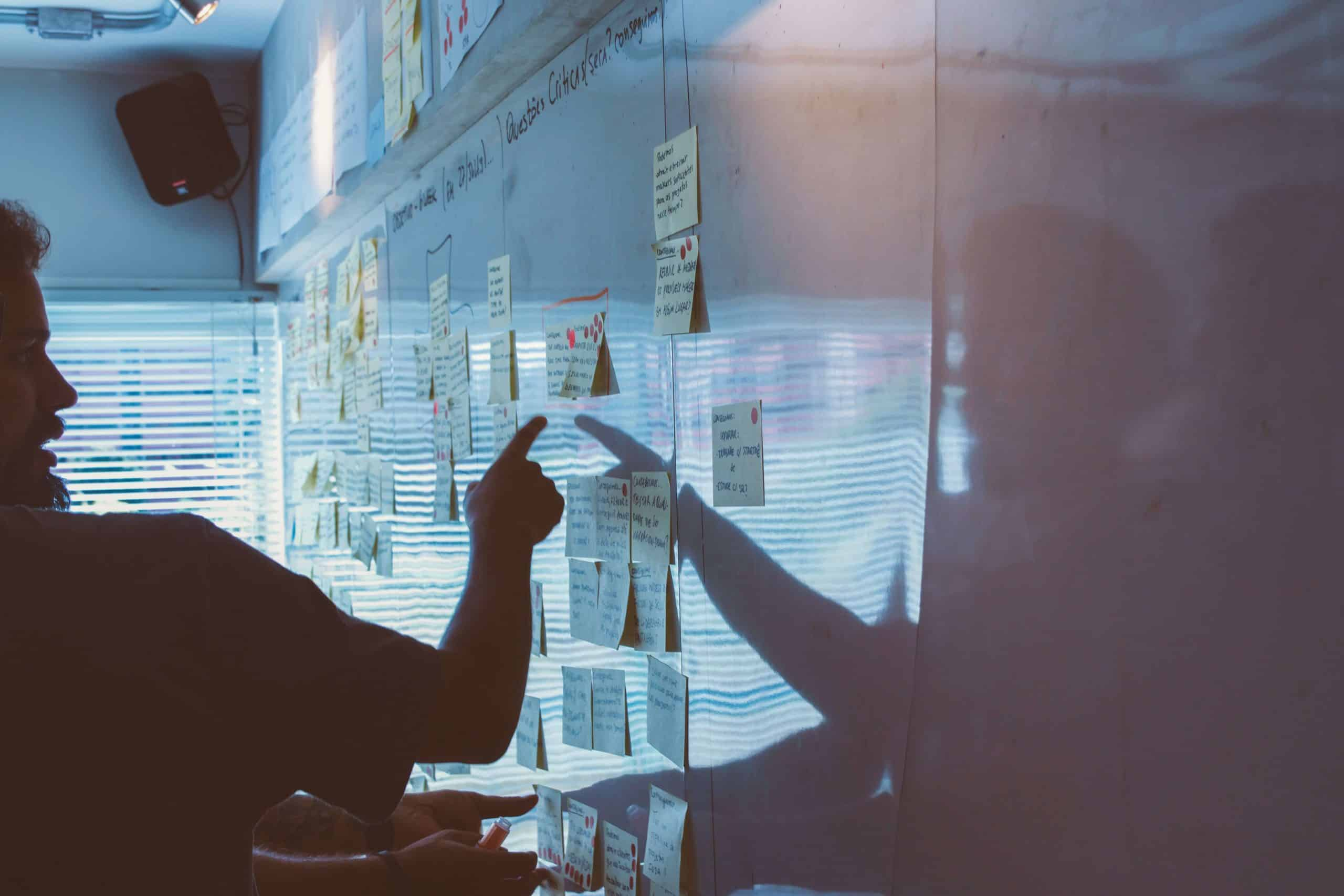 Jak dobrze przeanalizować portfolio Twojej firmy?