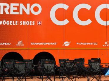 Dostawa butów w godzinę od zakupu? Z CCC to możliwe!