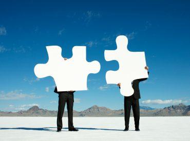 Co-branding, czyli recepta na sukces Twojej firmy