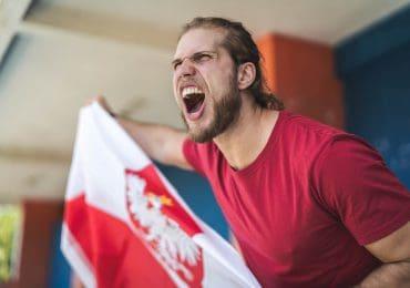 O co chodzi z limitem polskiej muzyki w radio?