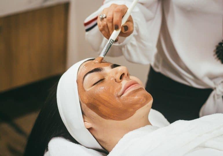 Booksy, czyli polska aplikacja dla branży beauty, która podbija świat