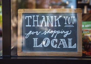 Jak promować lokalną firmę na Facebooku?