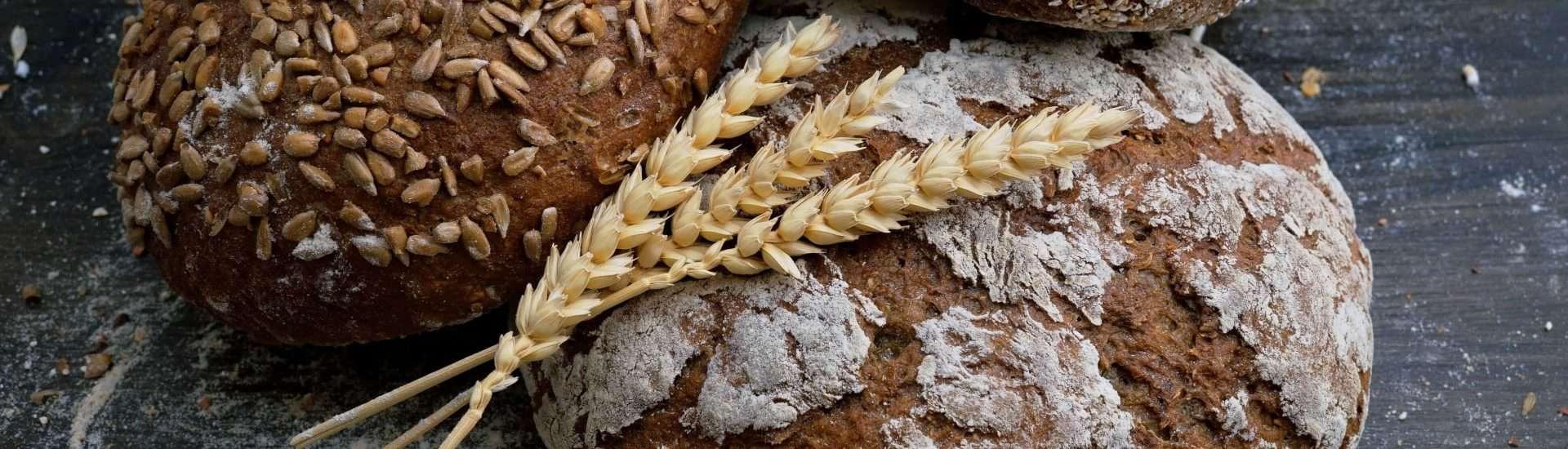 Specyficzna komunikacja piekarni z Wrocławia, czyli zawody sportowe z pieczywem w tle