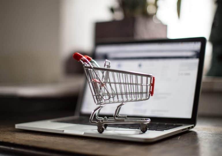 Jak wybrać branżę dla e-commerce?