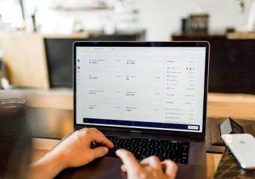 Efekt SOPO i ROPO. Co musi wiedzieć właściciel sklepu online?