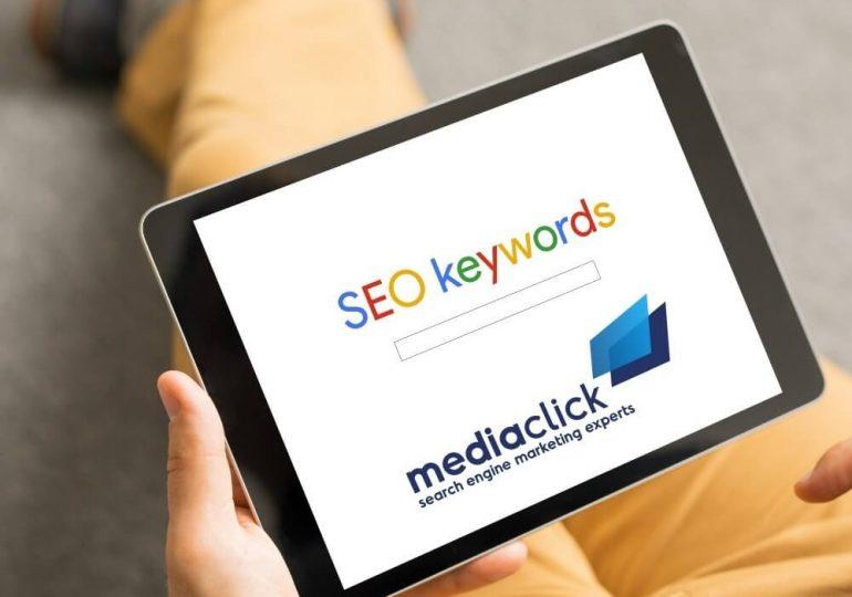 Kampania Google Ads - jak może pomóc w rozwoju Twojego biznesu?