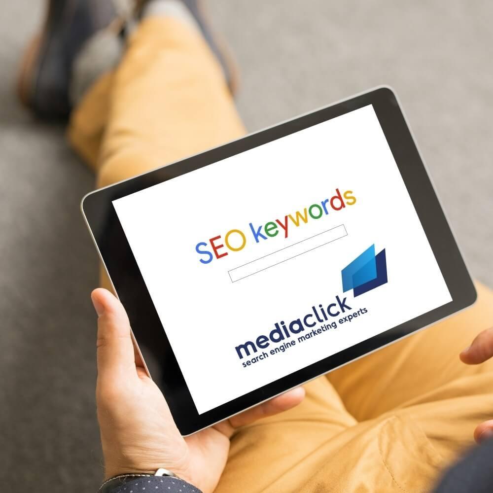 Kampania Google Ads – jak może pomóc w rozwoju Twojego biznesu?