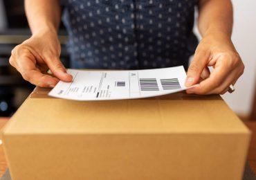 Błędy, które prawdopodobnie popełniasz w branży e-commerce