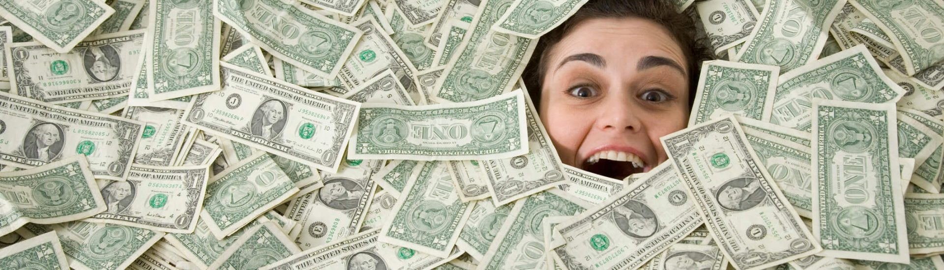 Influencerzy szczerze o pieniądzach!