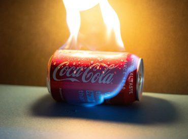 Sposób na podatek cukrowy, czyli kreatywne pomysły producentów napojów