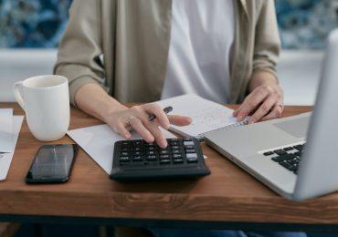 Czy warto korzystać z płatności cyklicznych?