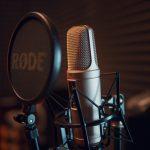 Czy reklama radiowa nadal działa?