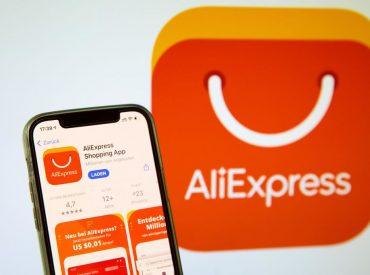 AliExpress Polska zmienił błędy translatora w reklamę!