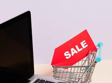 Najlepsze alternatywy dla sklepu online - nasze typy