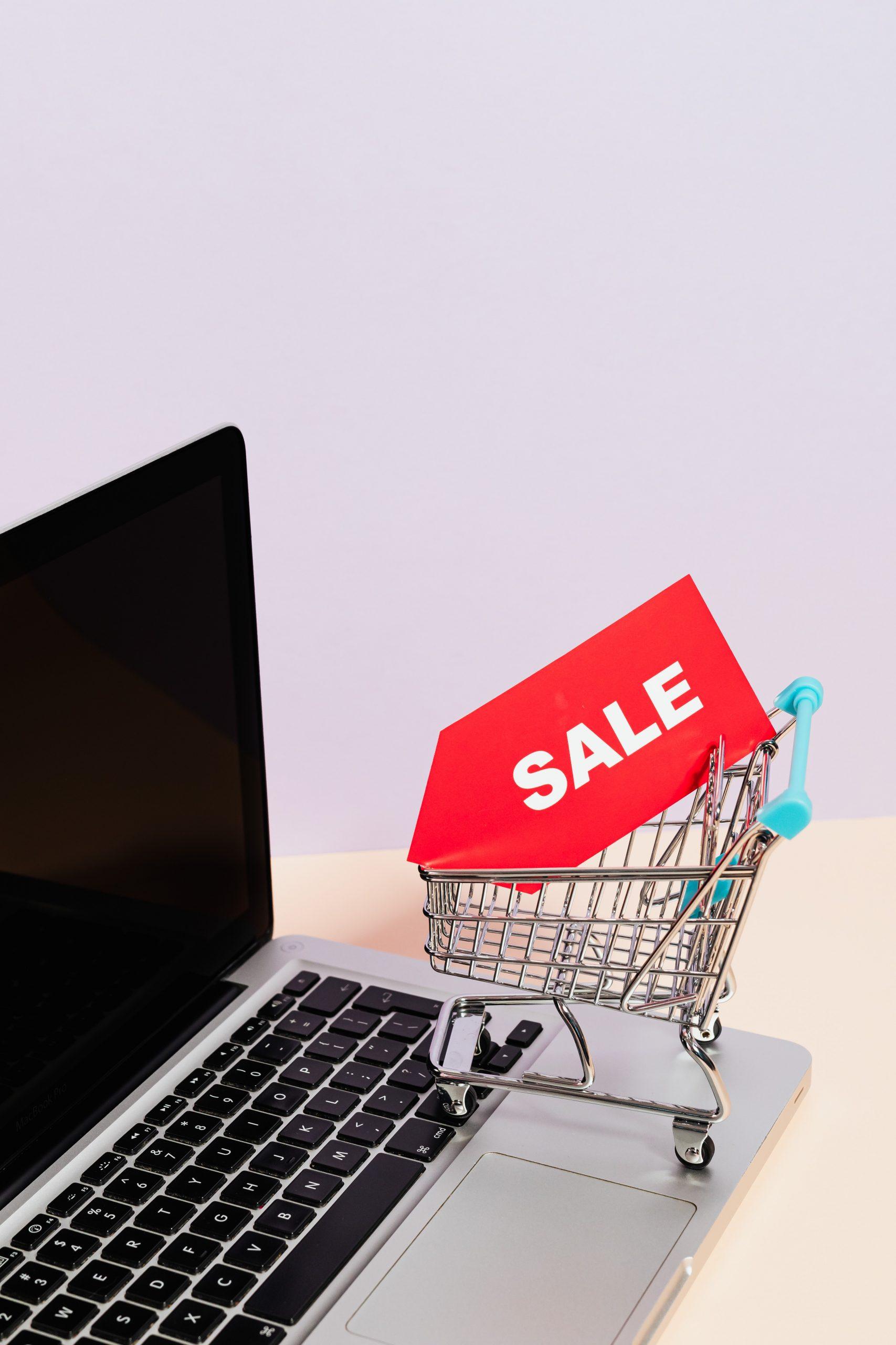 Najlepsze alternatywy dla sklepu online – nasze typy