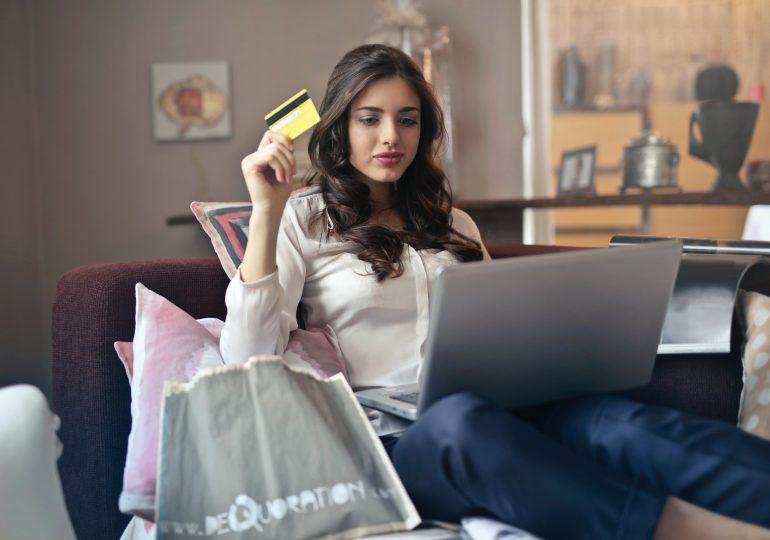 Opóźnienia w płatnościach od klientów? Możesz z nimi walczyć!